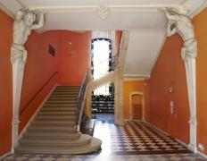 Folio Escaliers